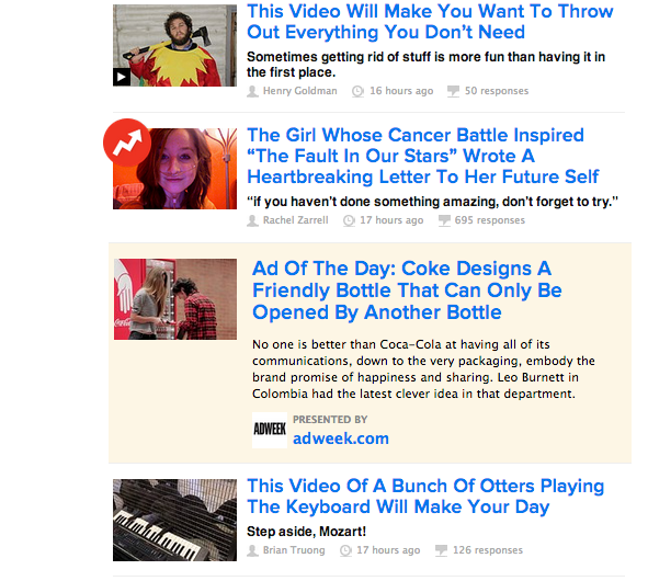 Buzzfeed-Screencap