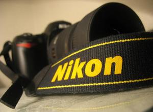 digital-camera-300x221
