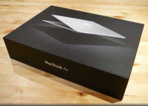 macbook-air-300x216