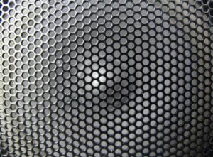 speaker-300x221