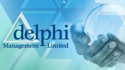Delphi Management
