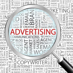 Good Advertising Techniques for Small Businesses Online | Yabsta ...