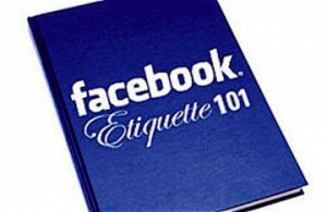Facebook Dos and Donts 2