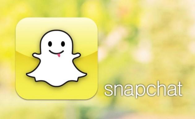 Snapchat-Logo-630x385