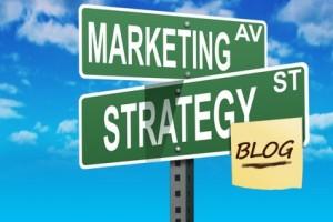 Yabsta Yablog business blogging002 (1)