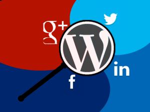 Blog-viral